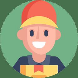postman-removebg-preview-min